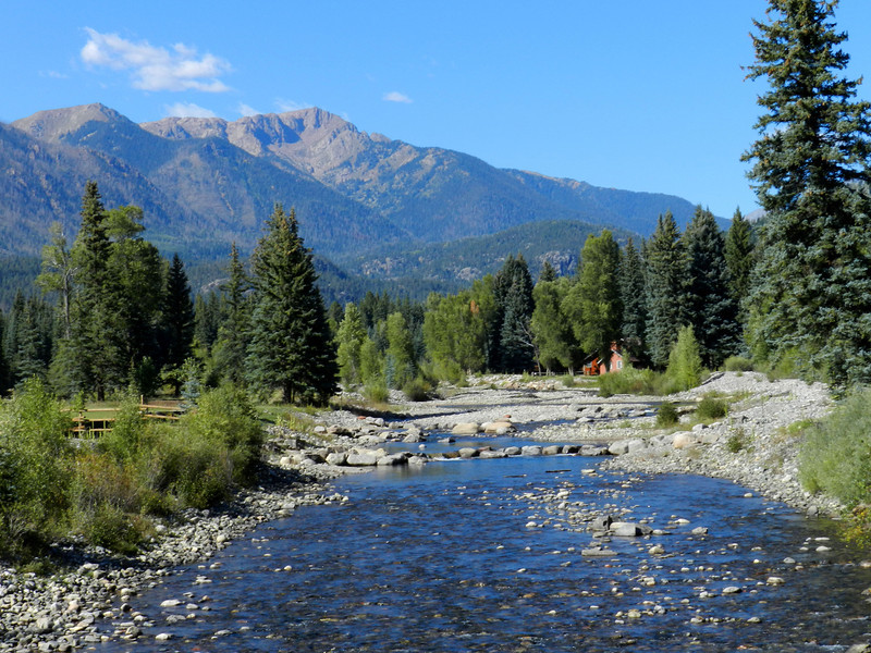 Lost Creek just before Vallecito.jpg