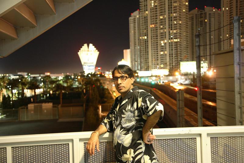 NAB Las Vegas175.JPG