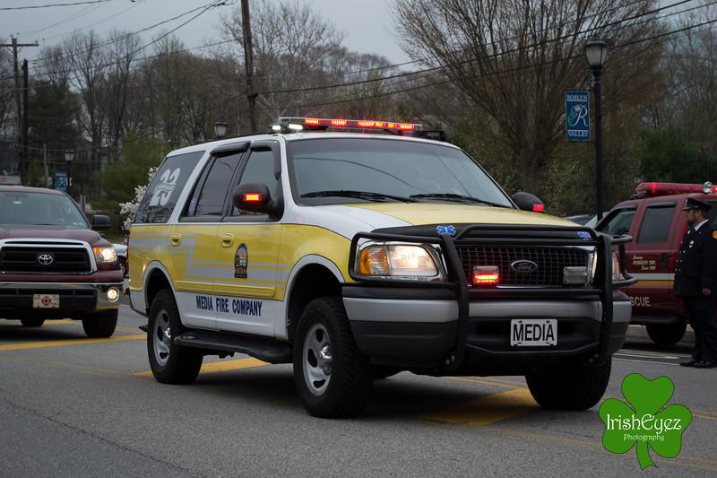 Media Fire Company (3).jpg