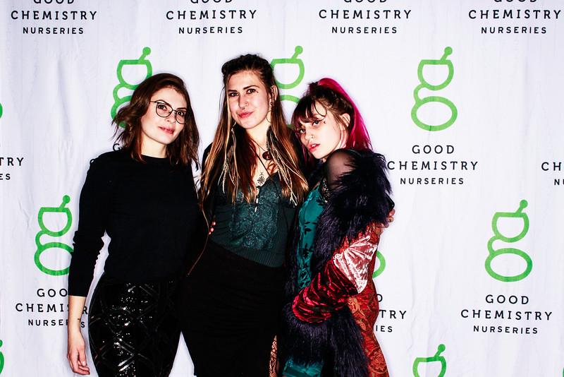 Good Chemistry Holiday Party 2019-Denver Photo Booth Rental-SocialLightPhoto.com-397.jpg