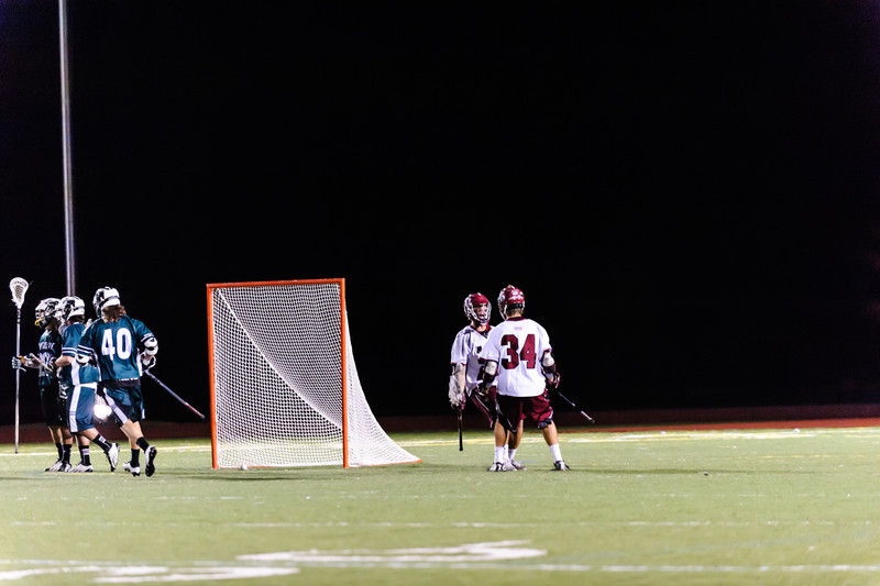 20130309_Florida_Tech_vs_Mount_Olive_vanelli-5797.jpg