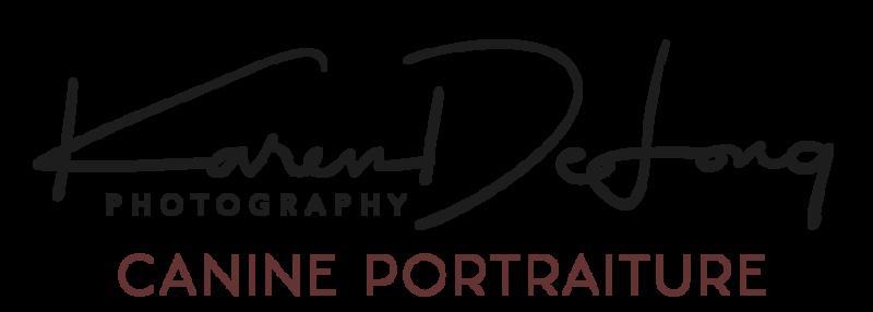 KDP CANINE PORTRAITURE LOGO 2.png