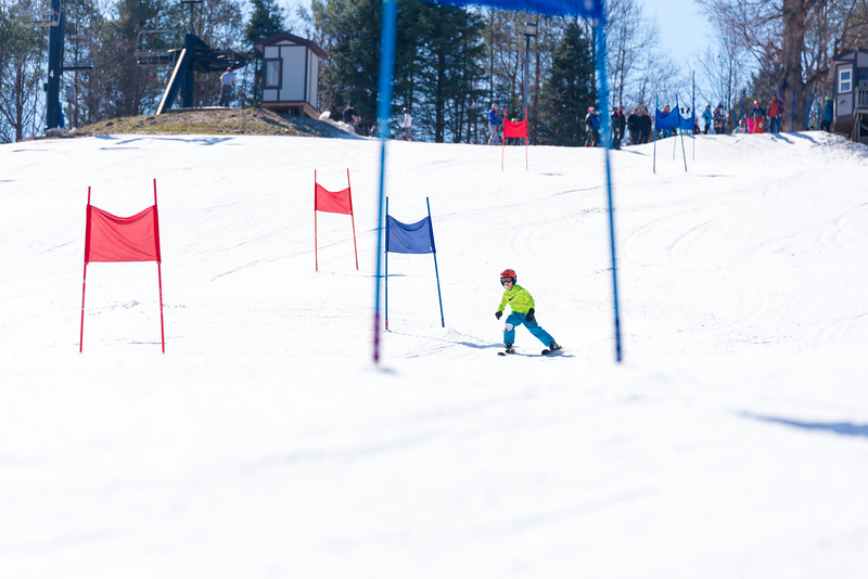 56th-Ski-Carnival-Sunday-2017_Snow-Trails_Ohio-2718.jpg