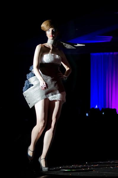 IIDA Couture 2012-266.jpg
