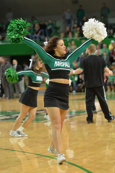 cheerleaders2380.jpg