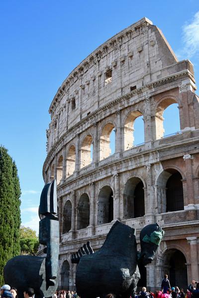 ROME - 40.jpg