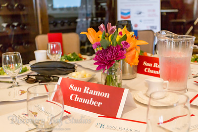 9-9-2019 Crow Canyon Country Club Luncheon