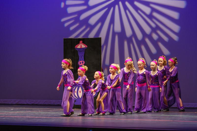 Peyton Dance Recital-20150629-021.jpg