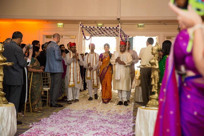 Nisha_Rishi_Wedding-713.jpg