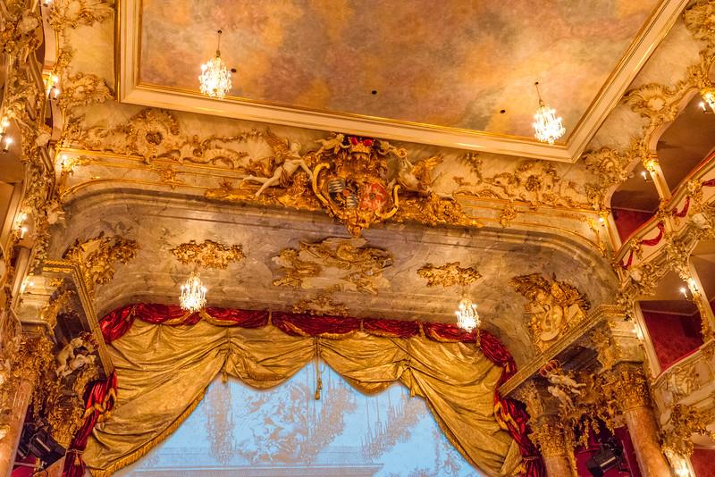 Cuvillier-Theatre-5.jpg