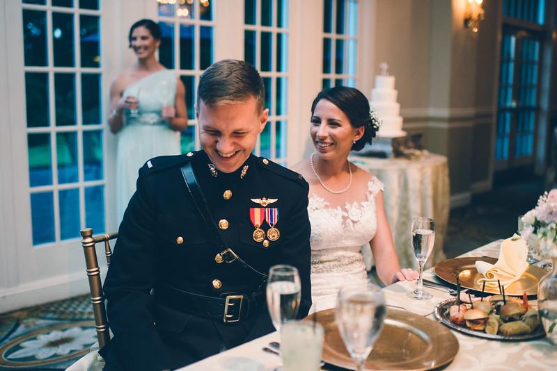 Philadelphia Wedding Photographer - Bernreuther-585.jpg