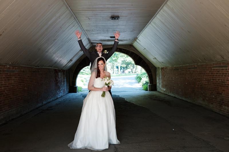 Keri_Shayne_NYC_Wedding-1694.jpg