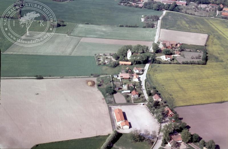Sörby Church   EE.0284
