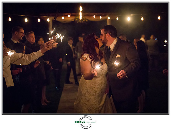 Mya and Brian's Wedding-03-03-18