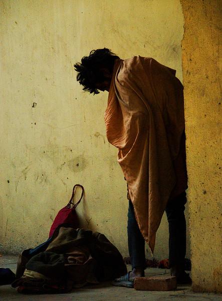 INDIA2010-0202A-236A.jpg