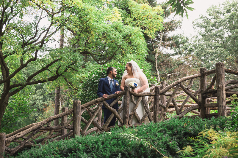 Central Park Wedding - Hannah & Eduardo-138.jpg