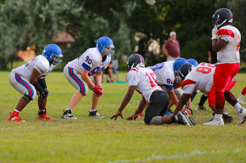 football_scrimmage_lfaLFA_007436Parkway.jpg