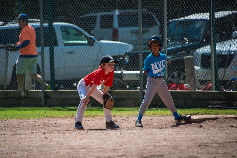 Barons Baseball Game 1-29.jpg