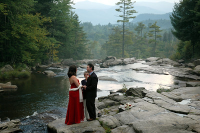 Fun Locations to Elope