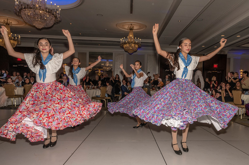 Gala Argentina 2018 (249 of 599).jpg