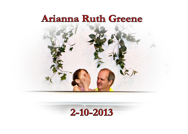 Arianna-Green.jpg
