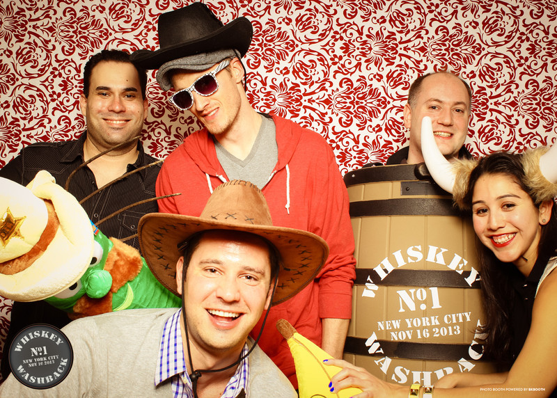 20131116-bowery collective-056.jpg