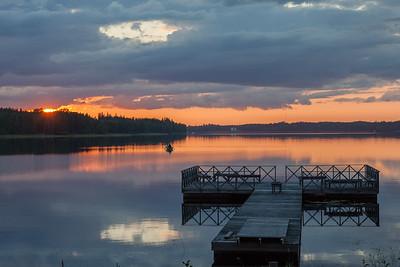 20210811_Lake_Land