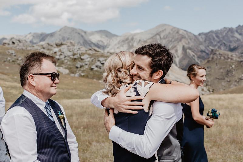 Brad + Stef Wedding-763.jpg