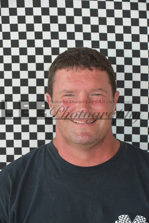 2017 Head Shots of Drivers and Workers