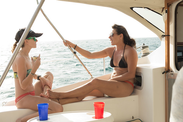 150509_Sailing_adults