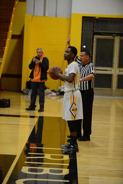 20131208_MCC Basketball_0632.JPG