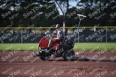 Southeast Valley Vs St. Edmond Softball