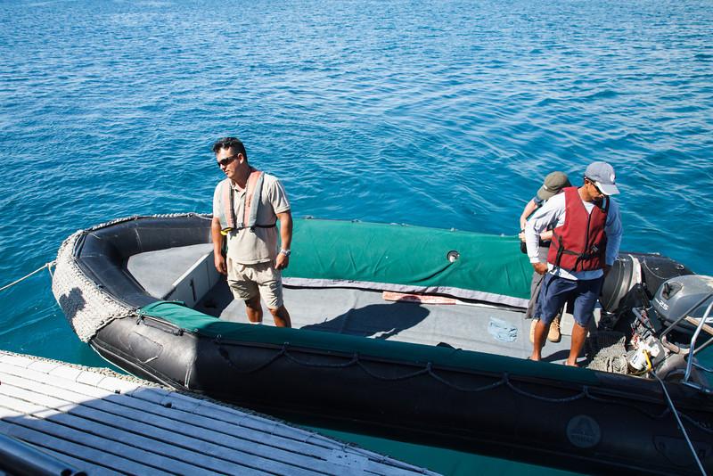 Panga from Reina Silvia, Galapagos, Ecuador (11-21-2011)-2-2.jpg