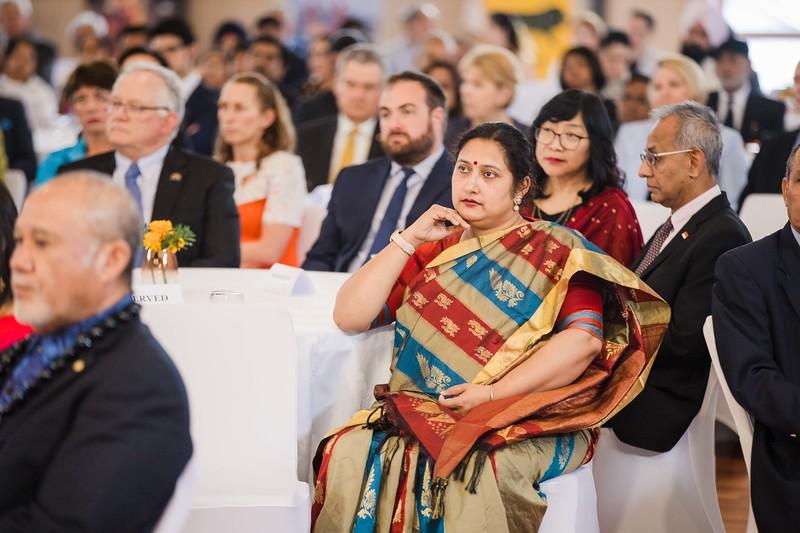 Indian National Day 2020 (Gala Dinner)-203.jpg
