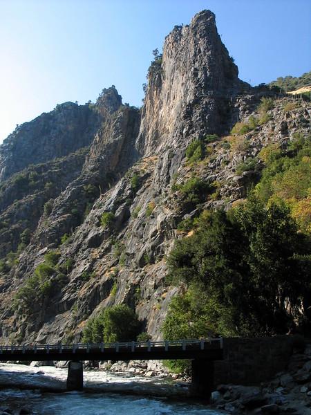 Kings Canyon (2).jpg