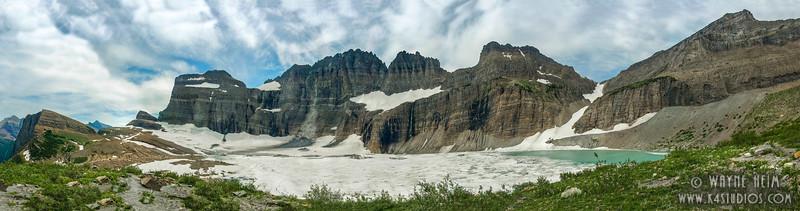 glacier-lr.jpg