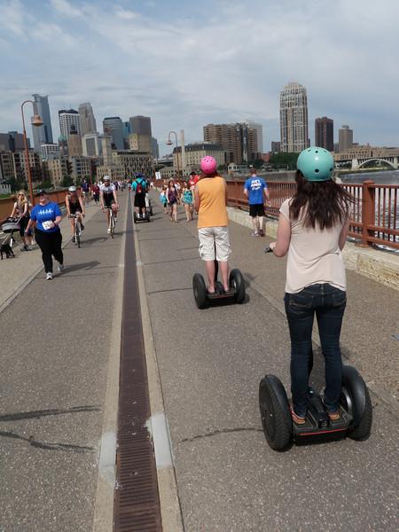 Minneapolis: June 23, 2012 (AM)