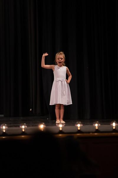 Dance Productions Recital 2019-217.jpg