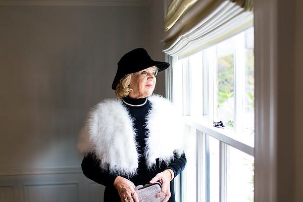 Marion Davies 2015 favs