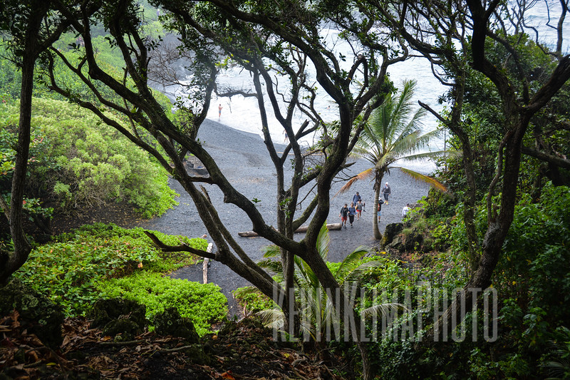 Maui134.jpg