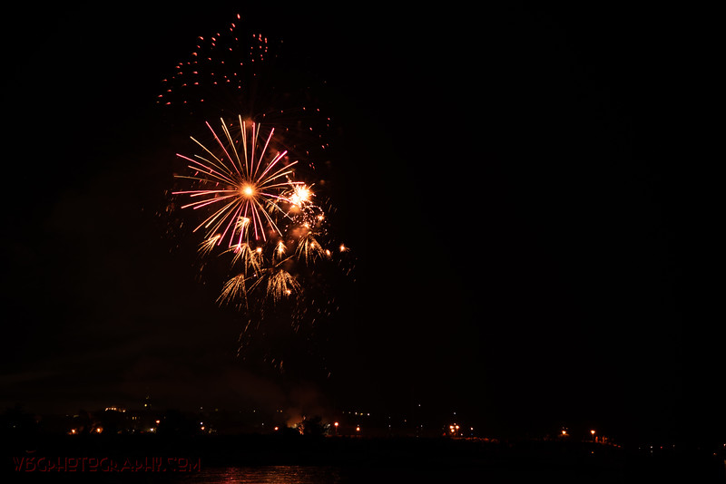 Fireworks-84.jpg