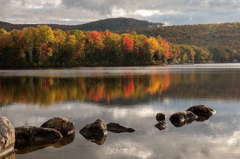 2019_09_Vermont NEK_A5A2437-Edit.jpg