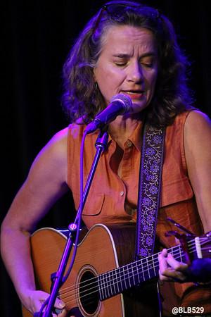 Susan Werner, 10/1/21