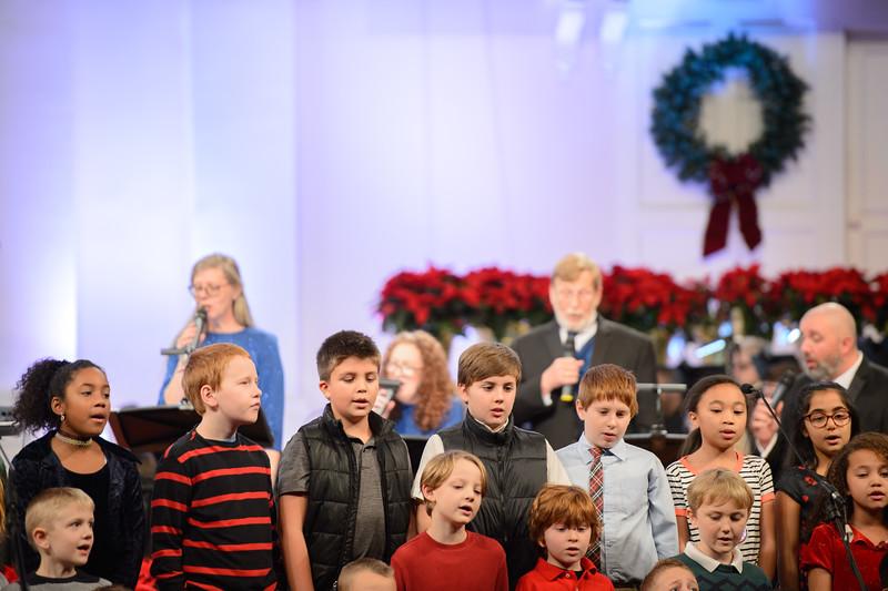 rsbc_christmas2019-204.jpg