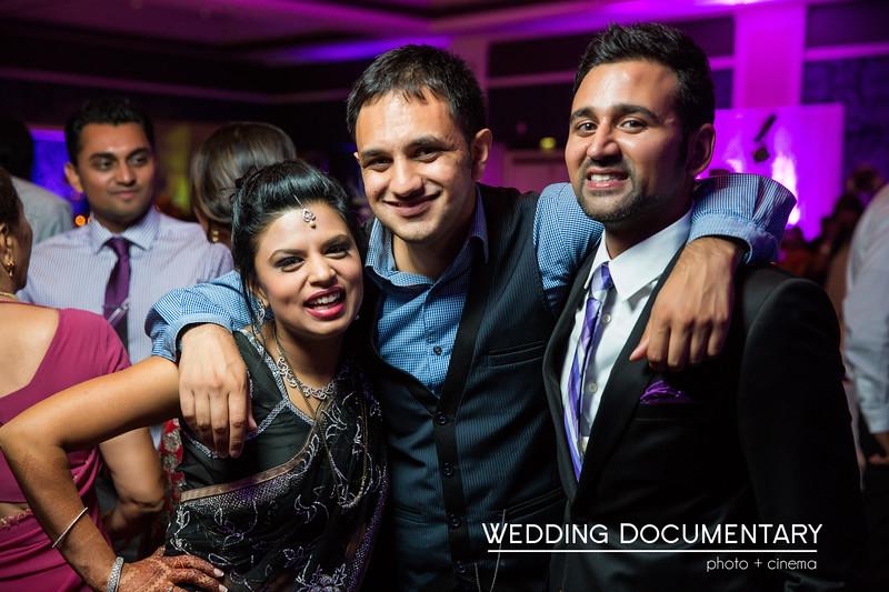 Rajul_Samir_Wedding-1116.jpg