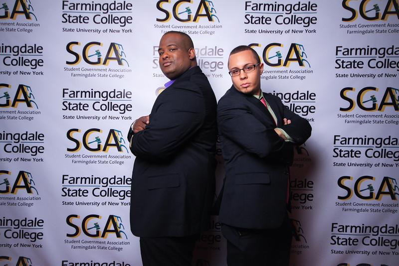 Farmingdale SGA-286.jpg