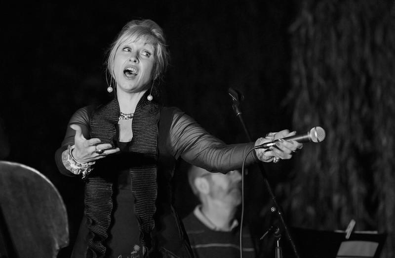 Tina May concert in Grafham July 2012_7622604312_o.jpg