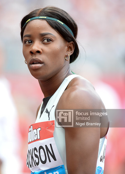 FIL MULLER ANNIVERSARY GAMES 2019 DAY ONE 57