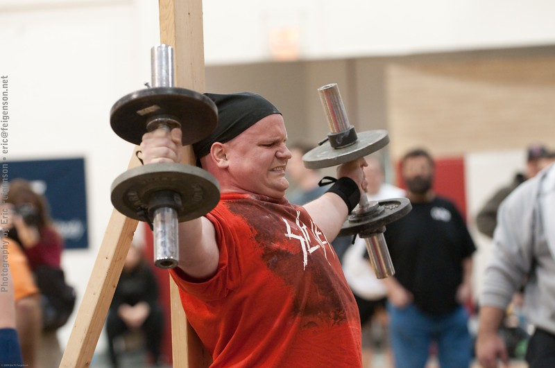 PaxtonStrongman2009_ERF4062