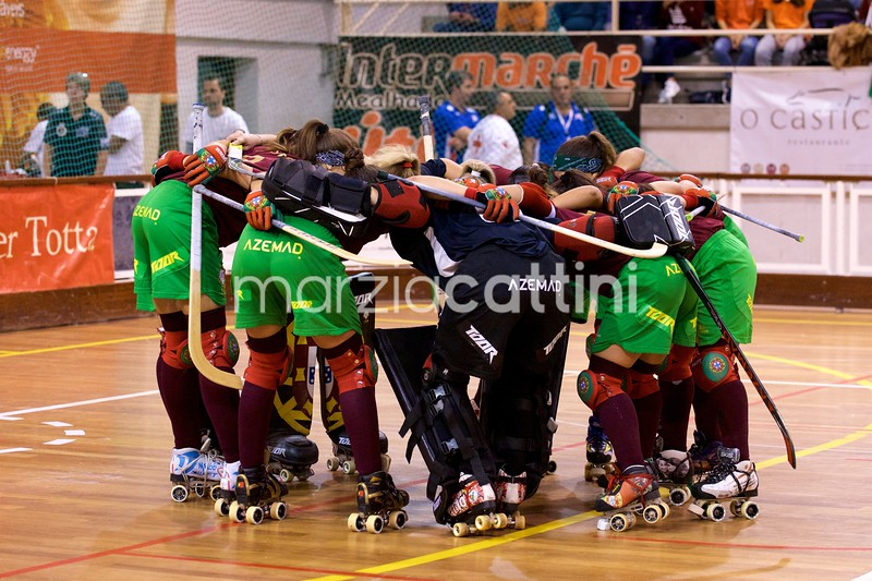 18-10-13_3-Portugal-Spain03